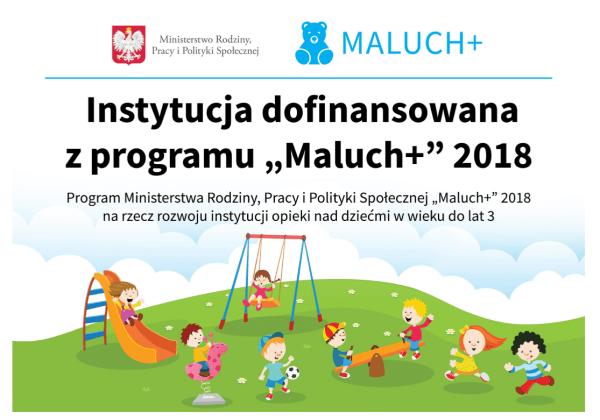 maluch-2018