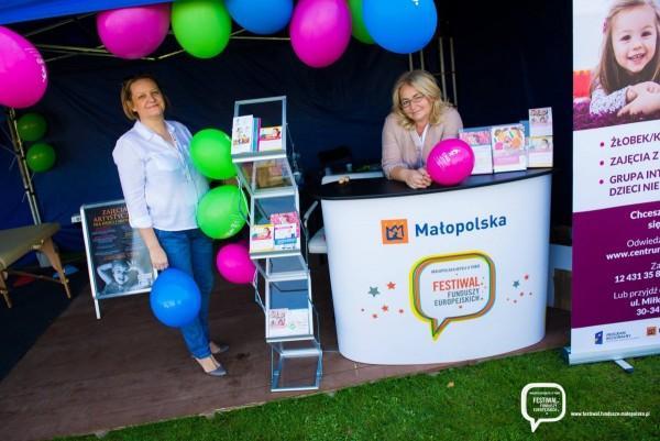 festiwal-cms